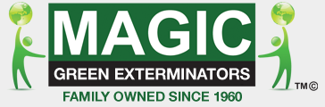 Green Exterminating Company, New York City